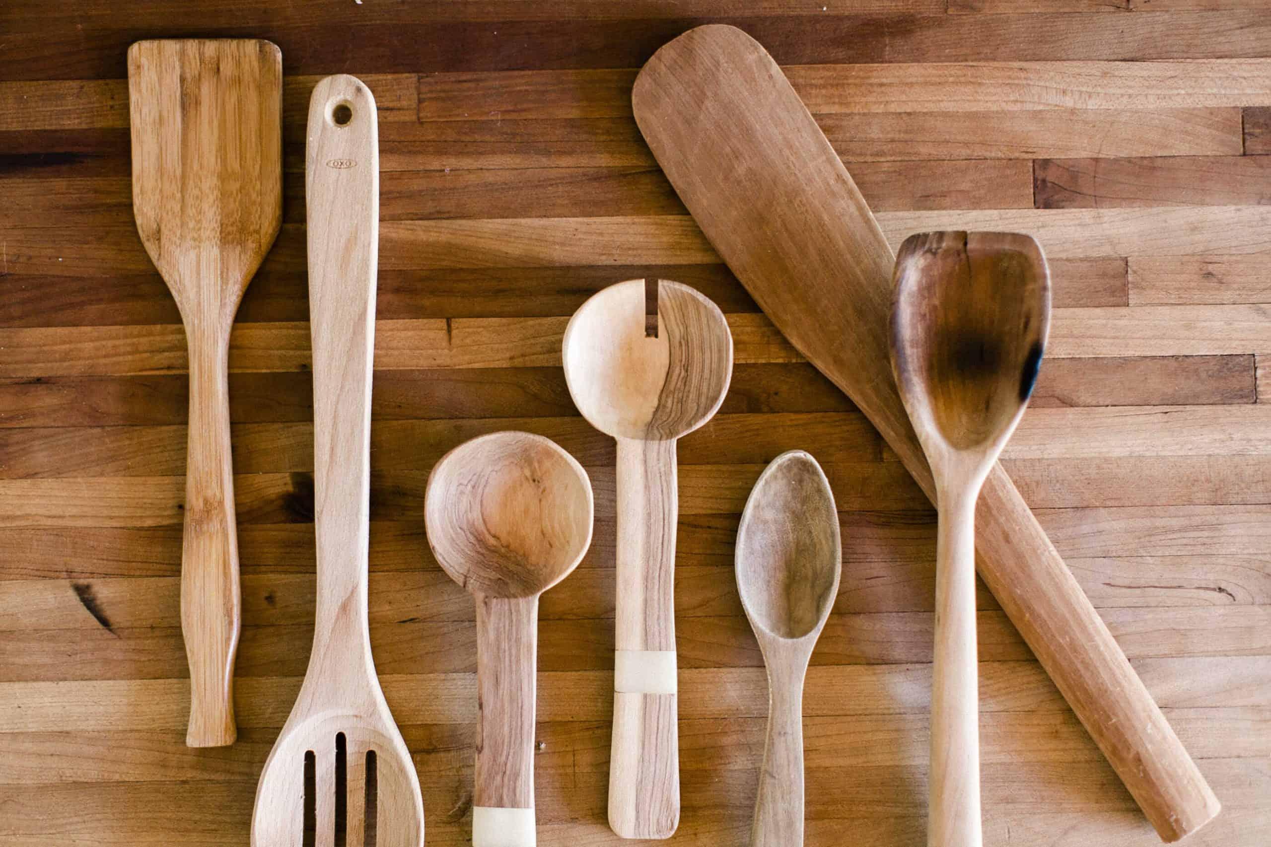 #57: Miksi some on modernin myynnin tärkein työkalu with Oona Kankkunen